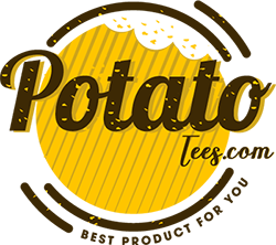 Potatotees.com