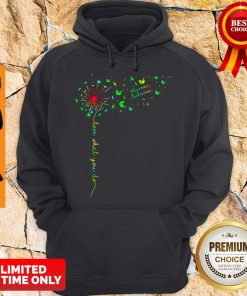 Official Proud Pharmacy Technician Hoodie