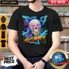 Sorry Shirt By Da Share Z0ne Shirt