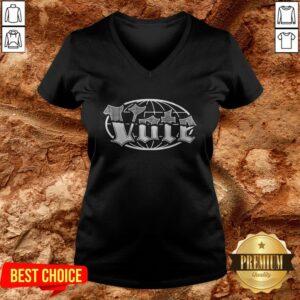 Love Odell Beckham Jr Vote V-neck