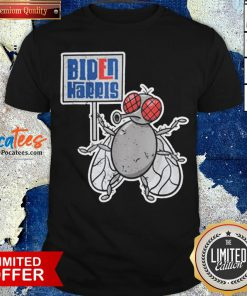 Vice President Pence Fly Kamala Harris Debate Joe Biden Shirt - Design By Potatotees.com