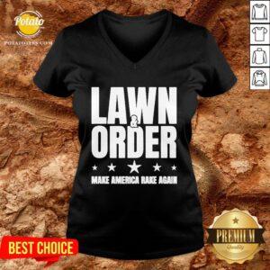 - Design By Potatotees.com