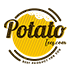 potatotees