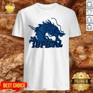 Typical Gamer Merch Scales Crystal Shirt- Design by Potatotees.com