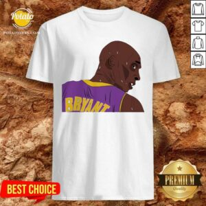 Kobe Bryant Never Die 2021 Hoodie - Design by Potatotees.com