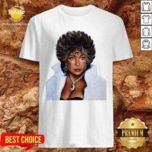 Griselda Merch The Liz Sample Shirt - Design by Potatotees.com