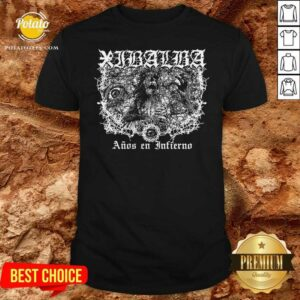 Cold Cuts Merch Xibalba Missing Eye Shirt - Design by Potatotees.com